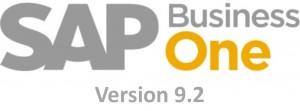 9.2 Logo