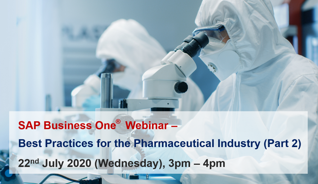 best practices for pharma industry part 2(f)