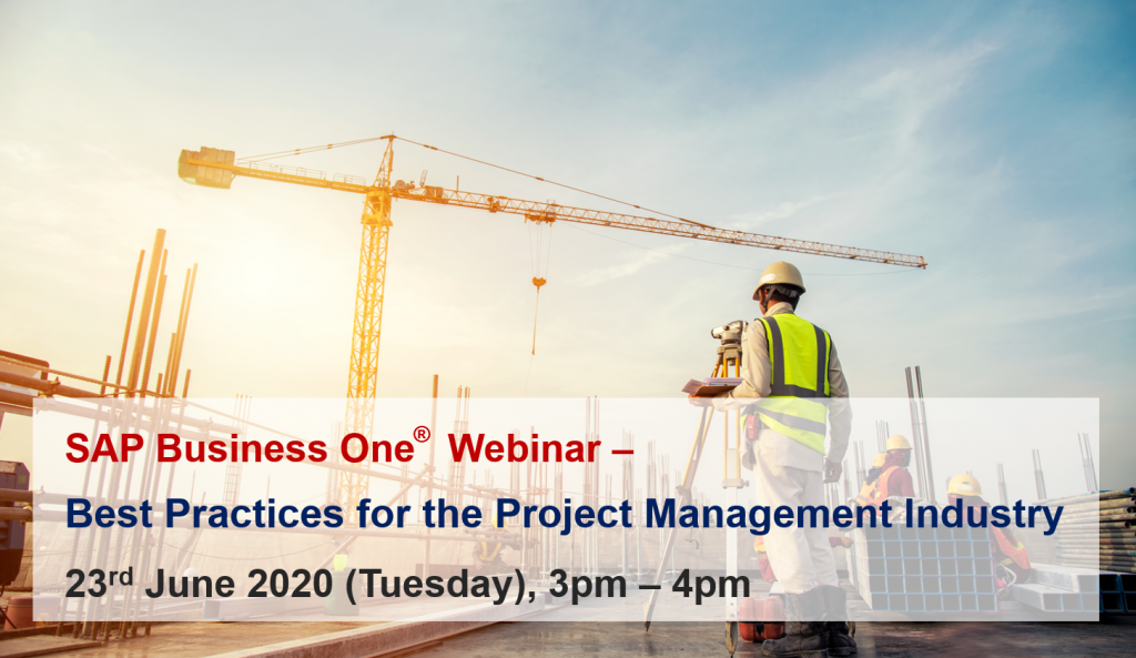 best practices for the proj management industry -actual2
